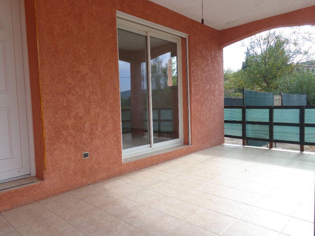 Maison à louer 4 89.82m2 à Saint-Jean-de-Maruéjols-et-Avéjan vignette-15