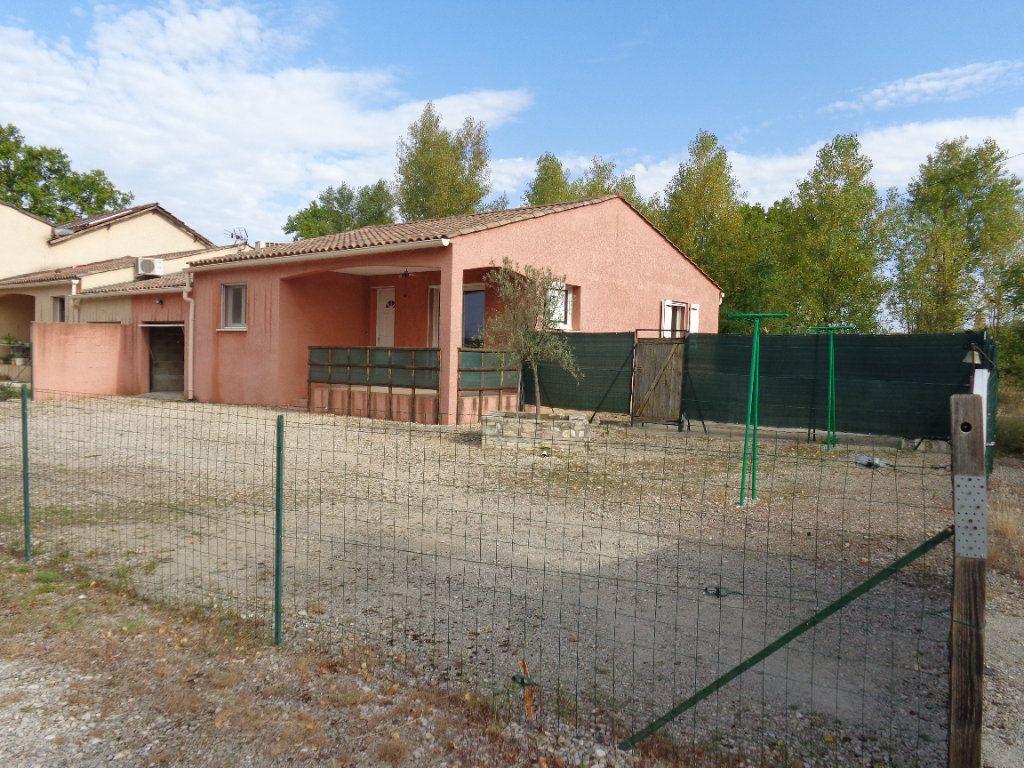 Maison à louer 4 89.82m2 à Saint-Jean-de-Maruéjols-et-Avéjan vignette-16