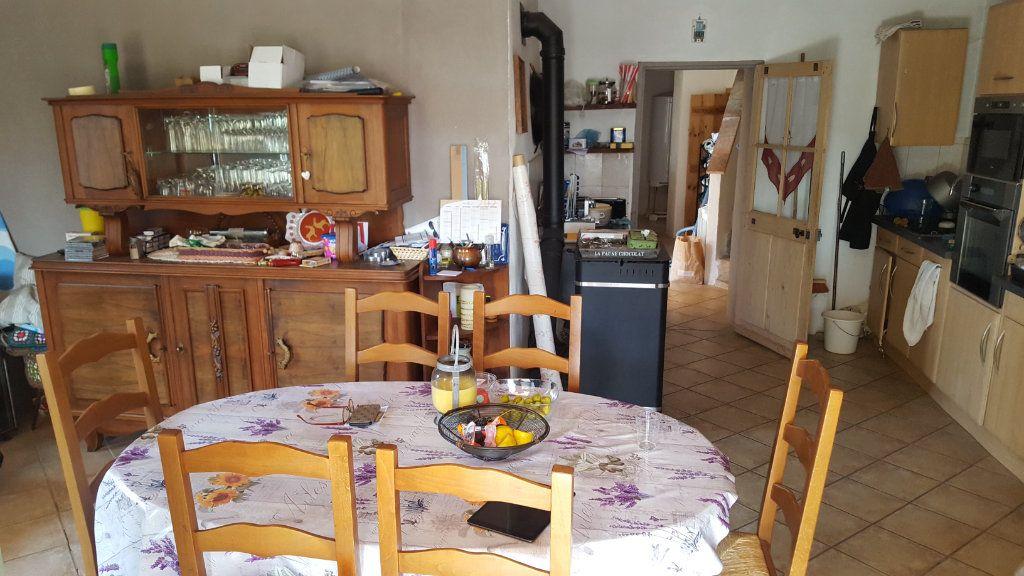 Maison à vendre 4 80m2 à Saint-Brès vignette-14