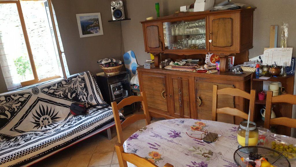 Maison à vendre 4 80m2 à Saint-Brès vignette-15