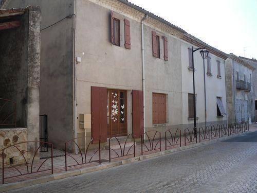 Appartement à louer 3 66.51m2 à Robiac-Rochessadoule vignette-2