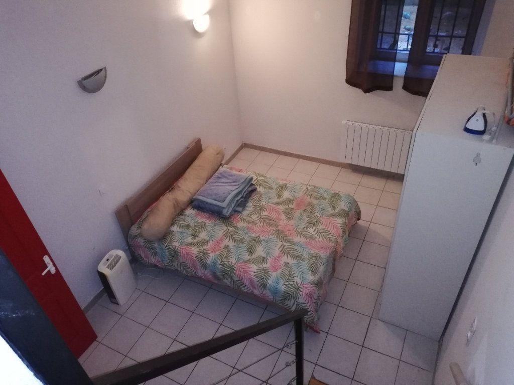 Appartement à louer 2 31.34m2 à Saint-Ambroix vignette-4