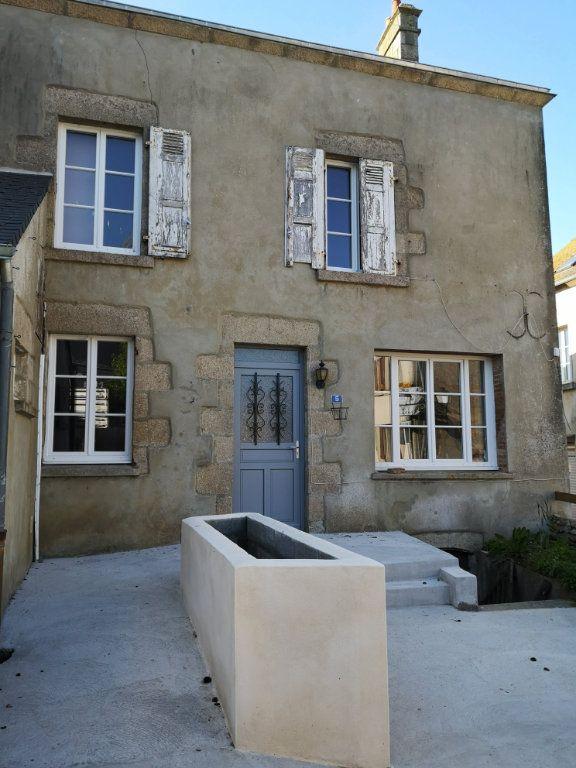 Maison à vendre 6 160m2 à Oisseau-le-Petit vignette-1