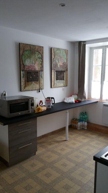 Maison à vendre 6 160m2 à Oisseau-le-Petit vignette-2