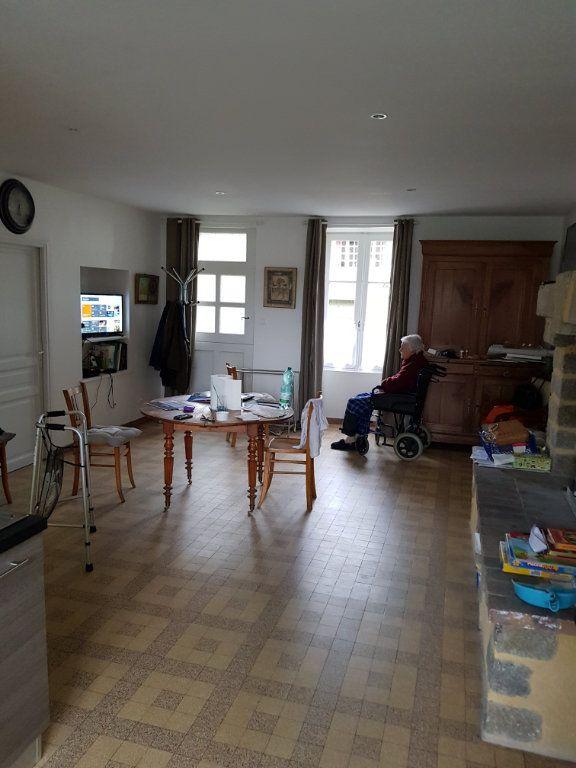 Maison à vendre 6 160m2 à Oisseau-le-Petit vignette-6