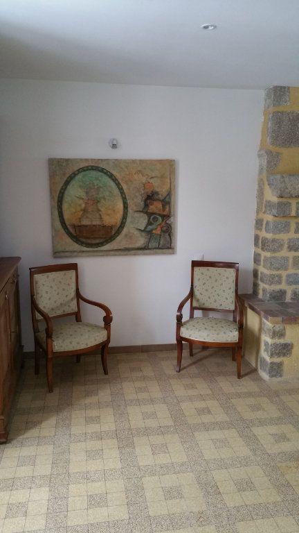 Maison à vendre 6 160m2 à Oisseau-le-Petit vignette-7
