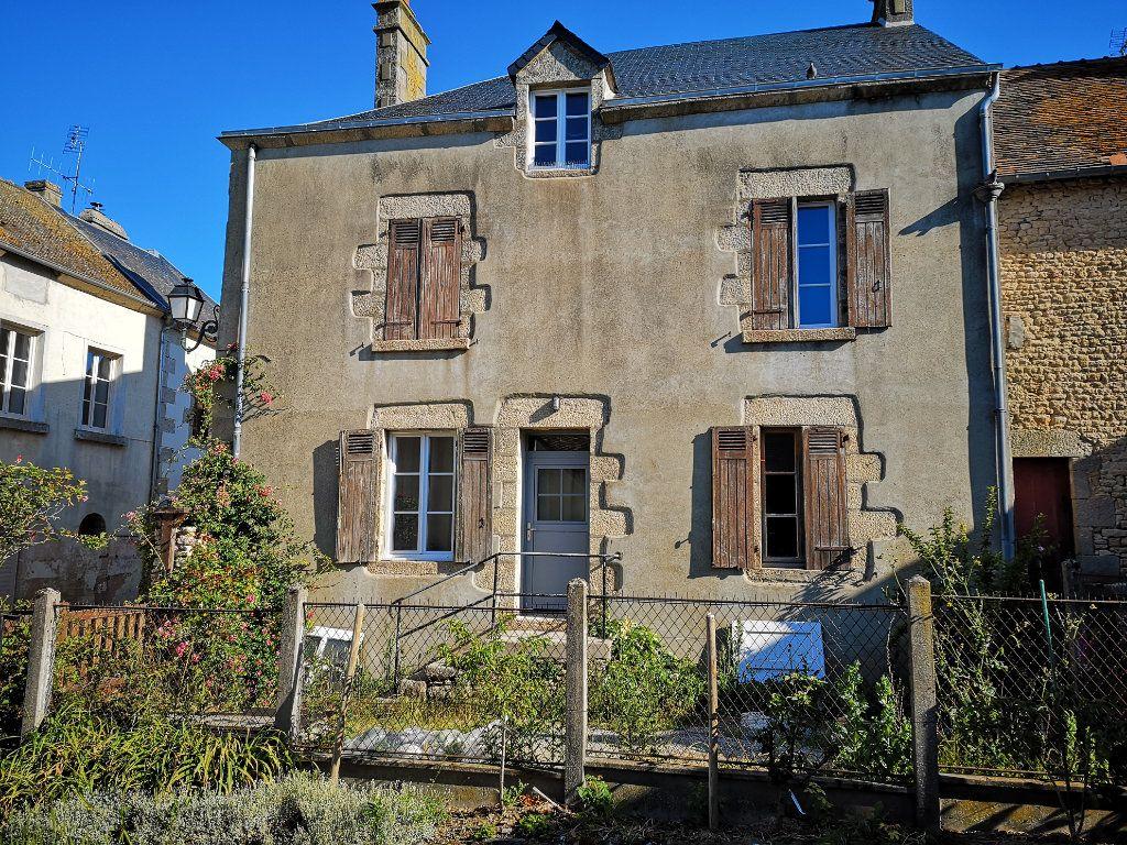 Maison à vendre 6 160m2 à Oisseau-le-Petit vignette-9