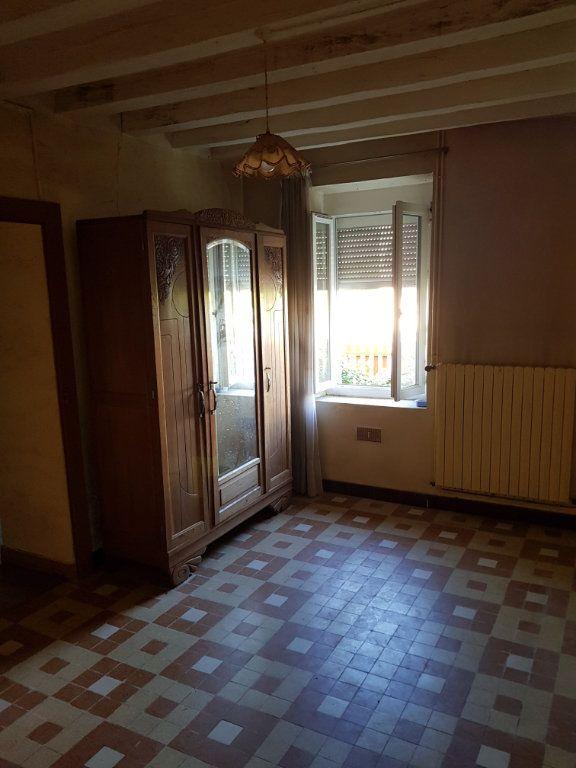 Maison à vendre 3 57m2 à Saint-Ouen-de-Mimbré vignette-3
