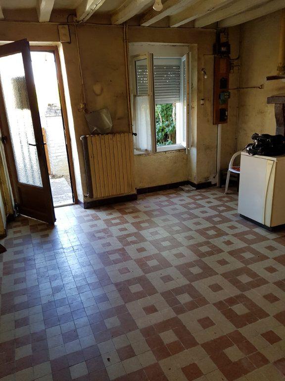 Maison à vendre 3 57m2 à Saint-Ouen-de-Mimbré vignette-4