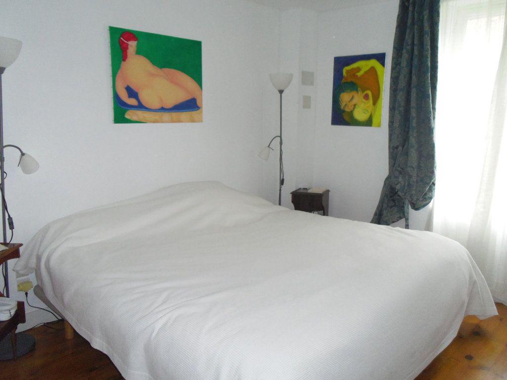 Maison à vendre 8 186m2 à Fresnay-sur-Sarthe vignette-7