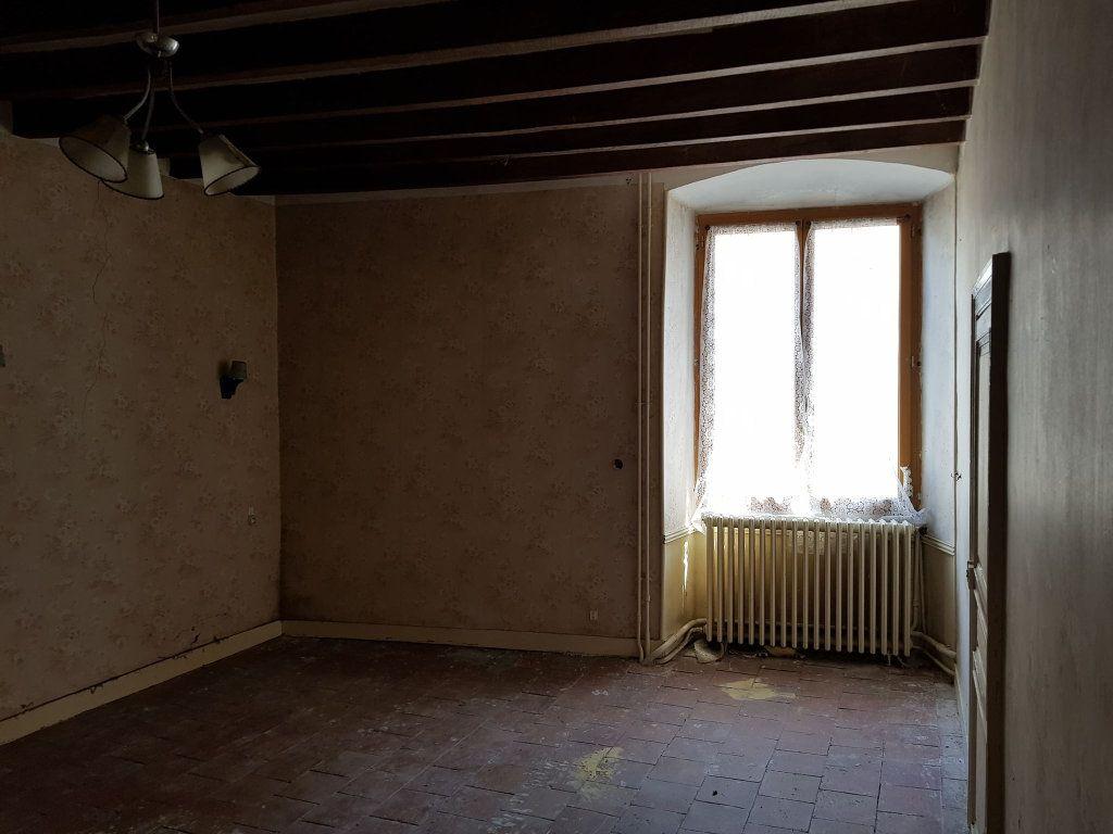 Maison à vendre 4 90m2 à Sillé-le-Guillaume vignette-3