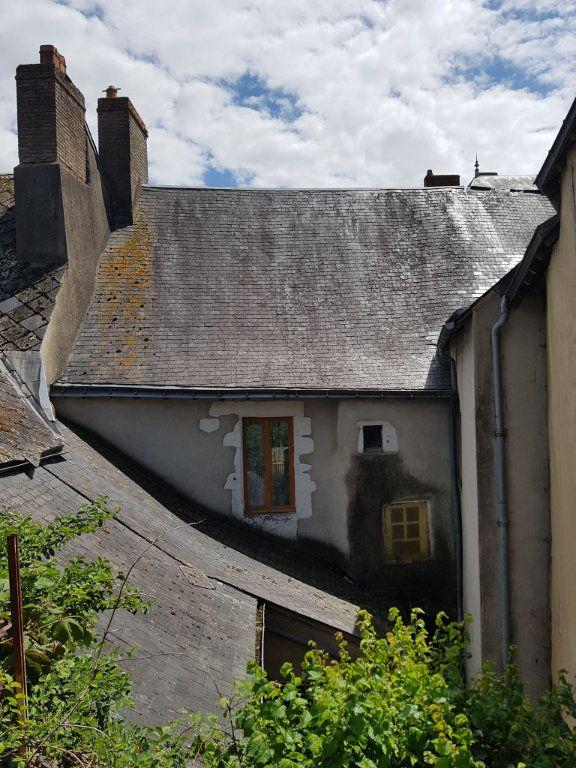 Maison à vendre 4 90m2 à Sillé-le-Guillaume vignette-5