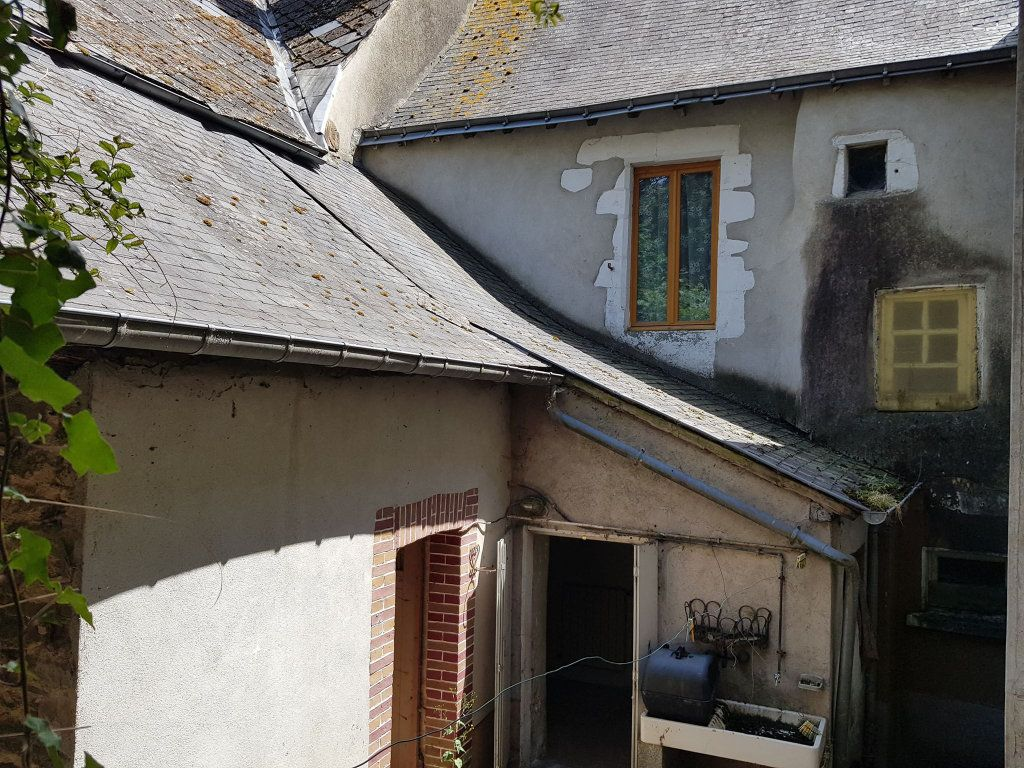 Maison à vendre 4 90m2 à Sillé-le-Guillaume vignette-6