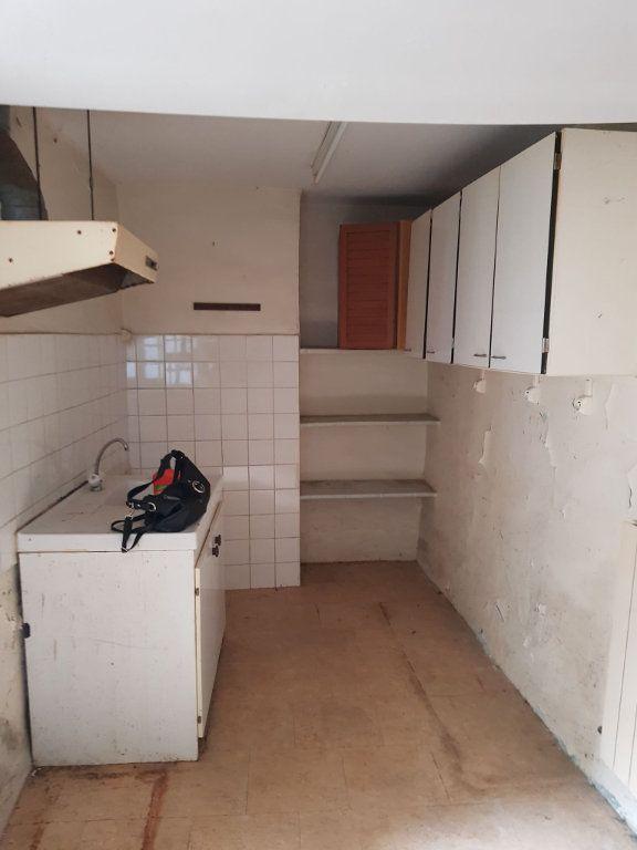 Maison à vendre 4 90m2 à Sillé-le-Guillaume vignette-7