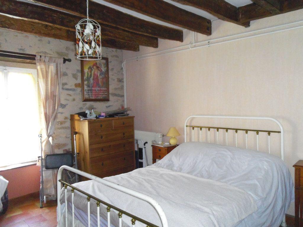 Maison à vendre 5 78m2 à Fresnay-sur-Sarthe vignette-3