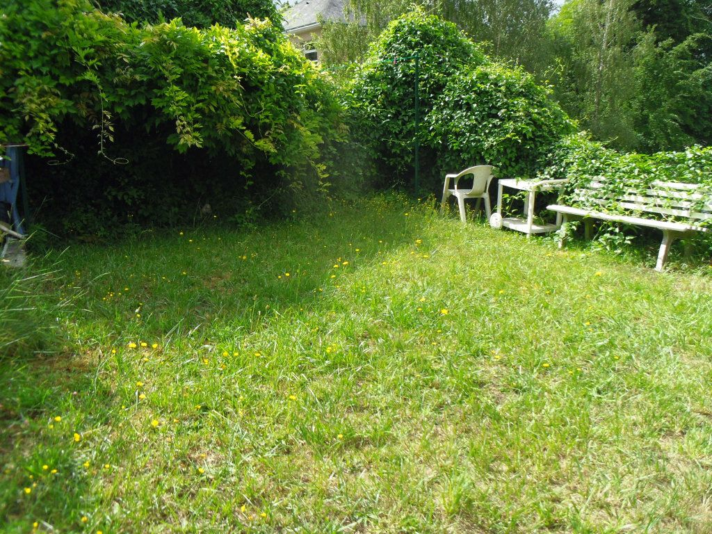 Maison à vendre 5 78m2 à Fresnay-sur-Sarthe vignette-7