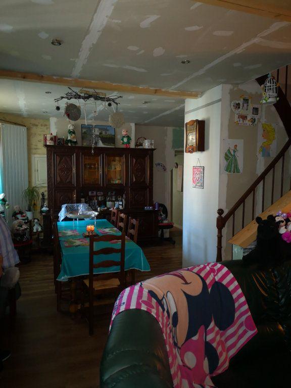 Maison à vendre 5 110m2 à Fresnay-sur-Sarthe vignette-8