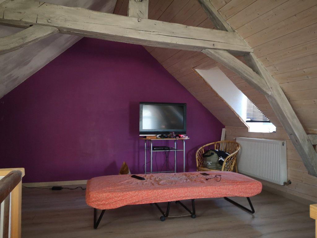 Maison à vendre 5 110m2 à Fresnay-sur-Sarthe vignette-13