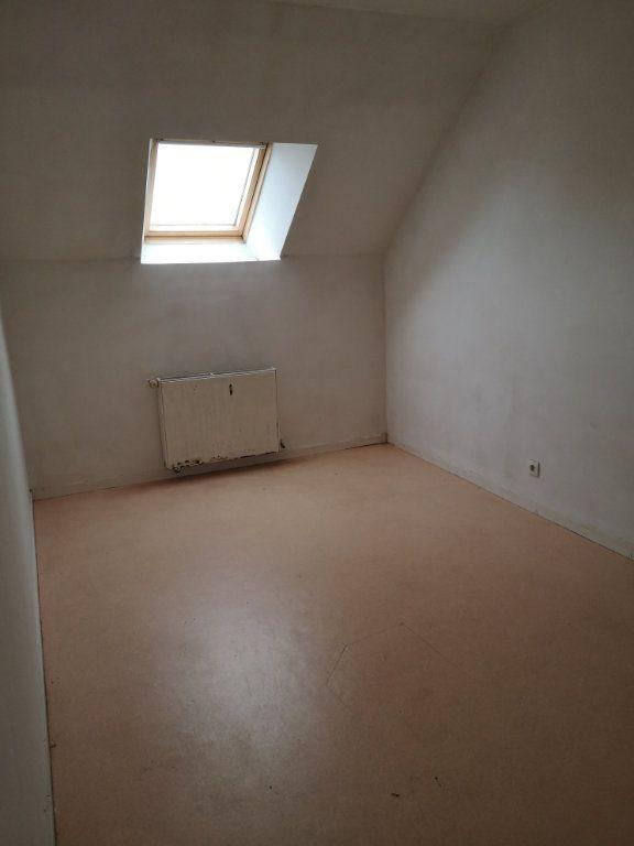 Maison à vendre 5 150m2 à Sougé-le-Ganelon vignette-4