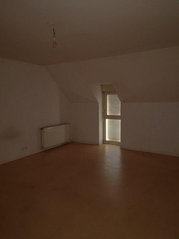 Maison à vendre 5 150m2 à Sougé-le-Ganelon vignette-5