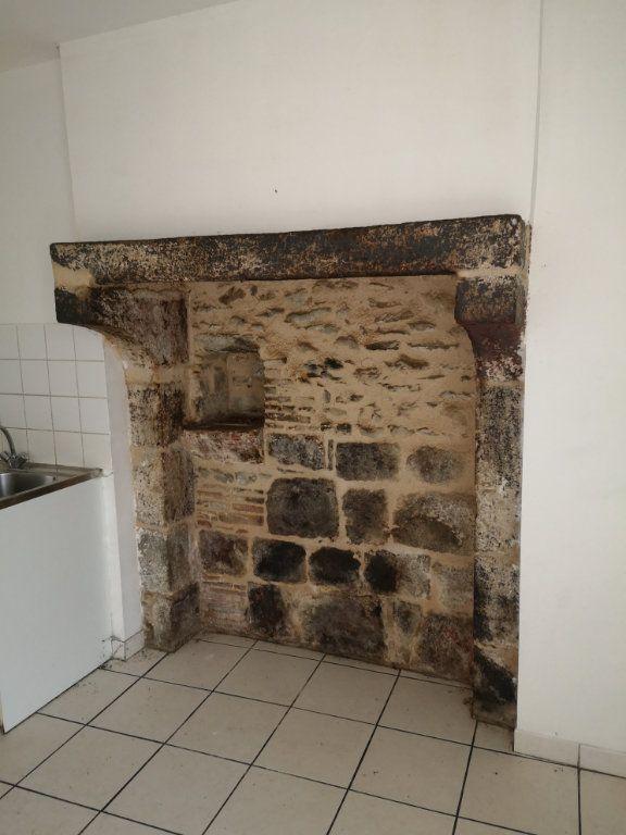 Maison à vendre 5 150m2 à Sougé-le-Ganelon vignette-8
