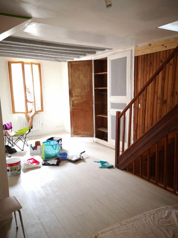Maison à vendre 3 52m2 à Fresnay-sur-Sarthe vignette-2