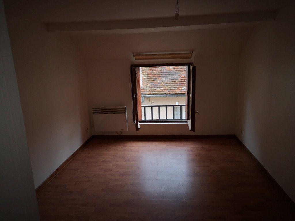 Maison à vendre 3 52m2 à Fresnay-sur-Sarthe vignette-3