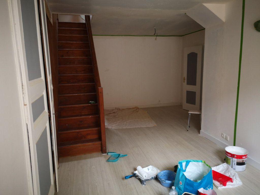 Maison à vendre 3 52m2 à Fresnay-sur-Sarthe vignette-6