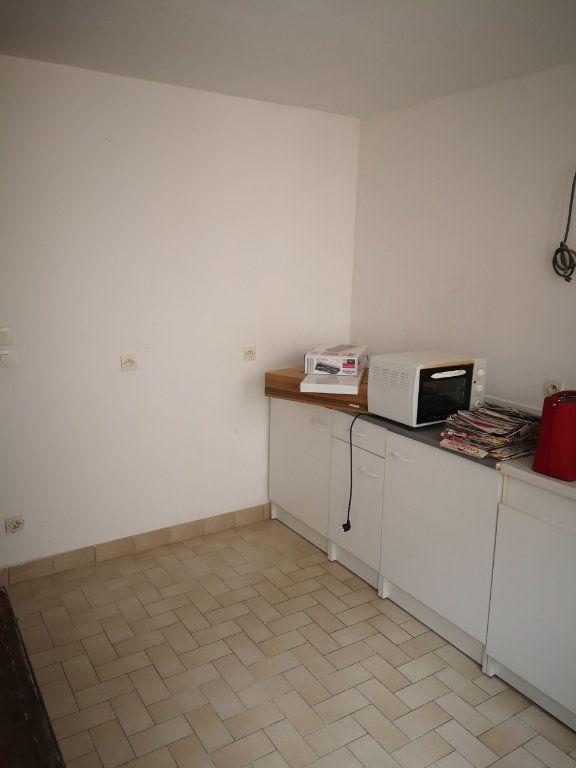Maison à vendre 3 52m2 à Fresnay-sur-Sarthe vignette-10