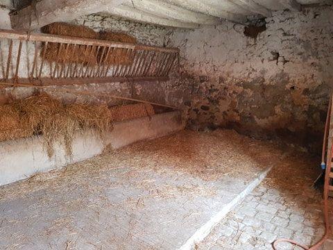 Maison à vendre 7 140m2 à Saint-Aubin-de-Locquenay vignette-10