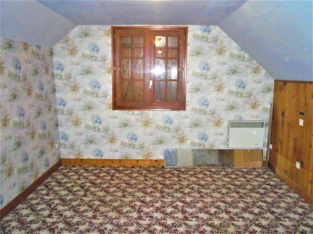 Maison à vendre 5 95m2 à Sougé-le-Ganelon vignette-8