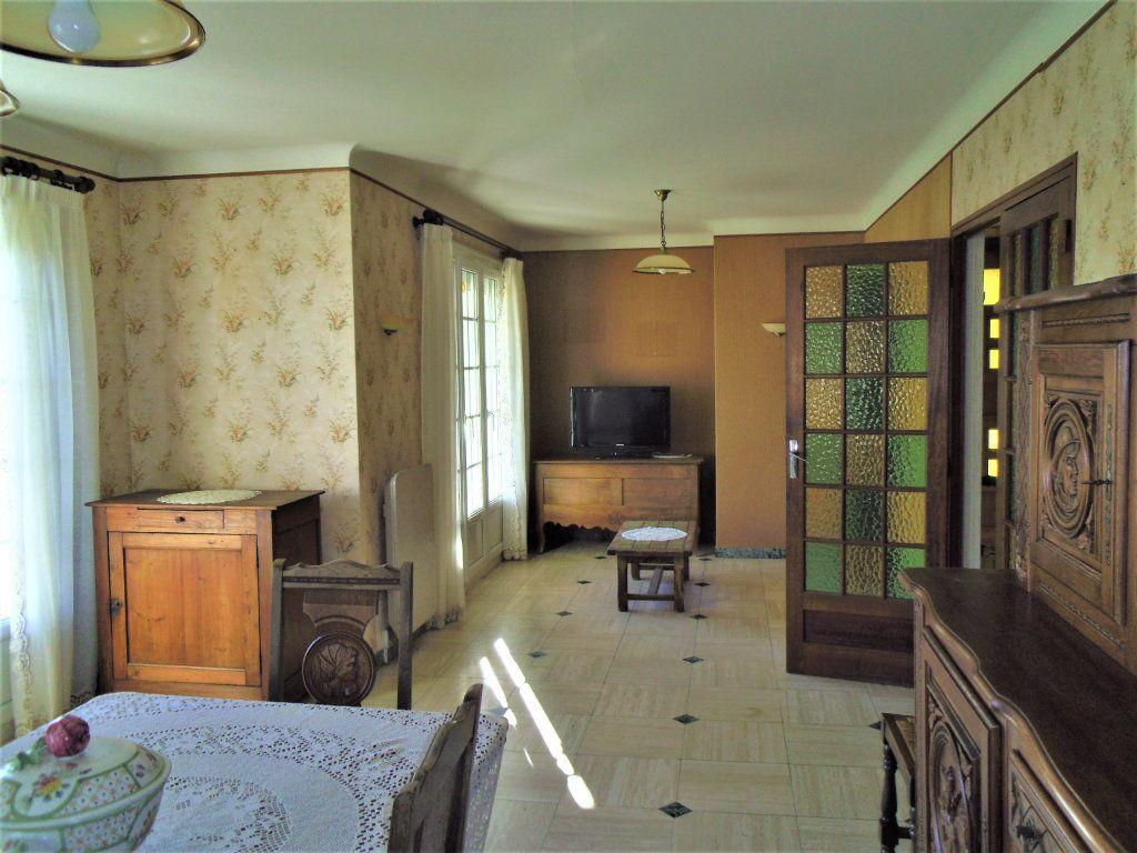 Maison à vendre 5 106m2 à Saint-Germain-sur-Sarthe vignette-5