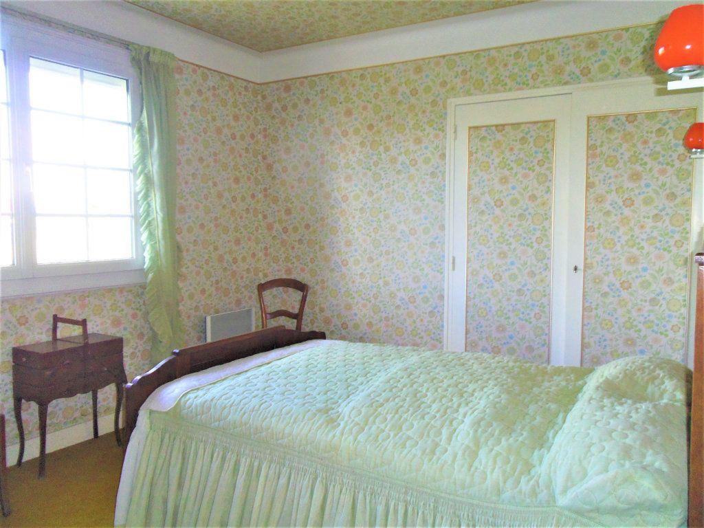 Maison à vendre 5 106m2 à Saint-Germain-sur-Sarthe vignette-7