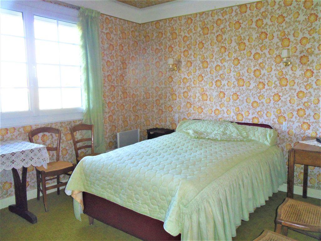 Maison à vendre 5 106m2 à Saint-Germain-sur-Sarthe vignette-8