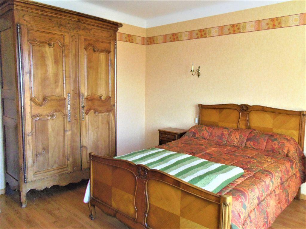 Maison à vendre 5 106m2 à Saint-Germain-sur-Sarthe vignette-9