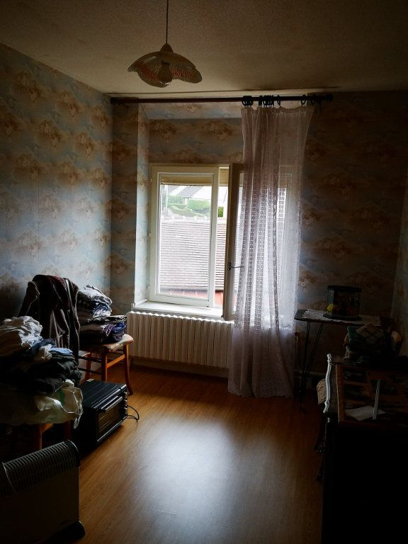 Maison à vendre 4 100m2 à Fresnay-sur-Sarthe vignette-11