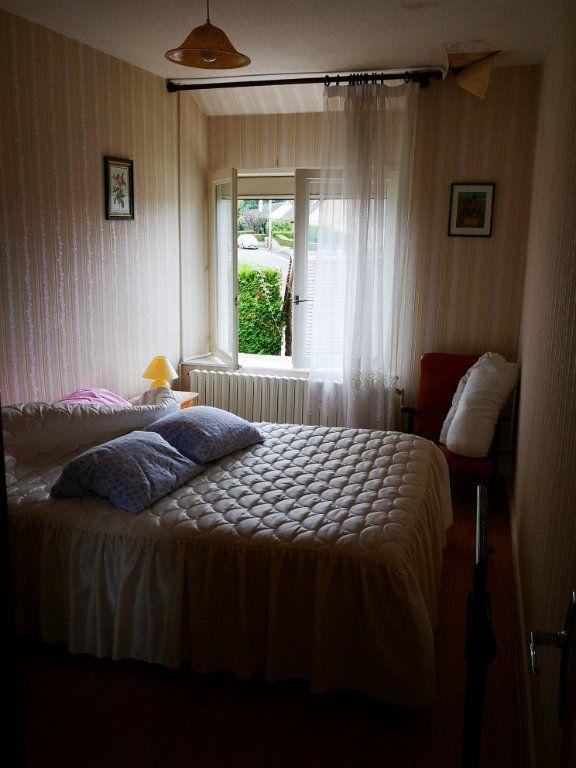 Maison à vendre 4 100m2 à Fresnay-sur-Sarthe vignette-13