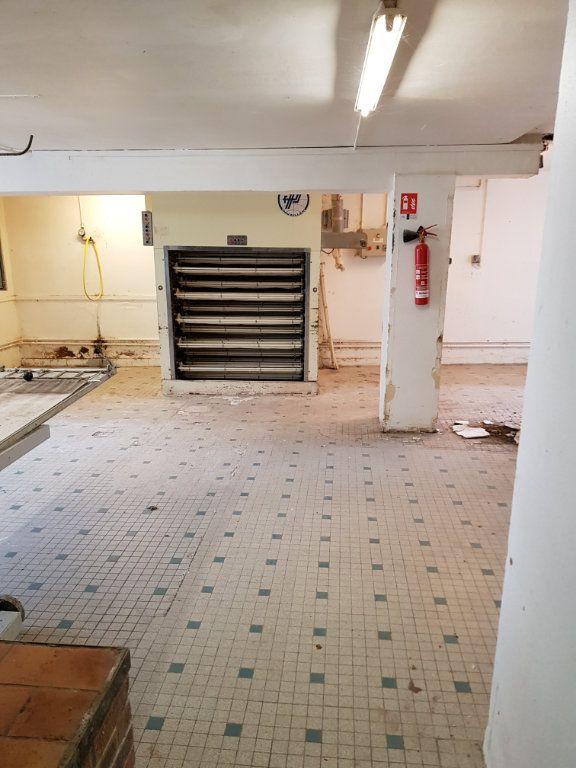 Maison à vendre 8 250m2 à Saint-Erme-Outre-et-Ramecourt vignette-6