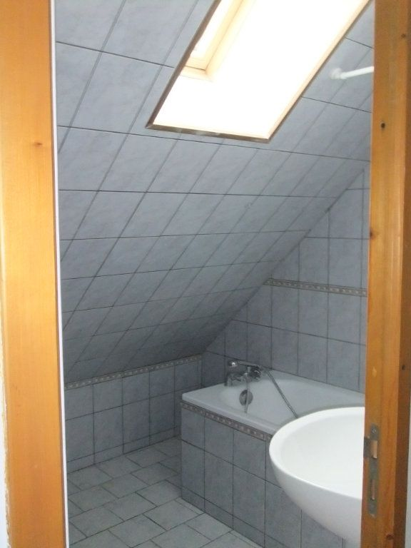 Maison à vendre 8 250m2 à Saint-Erme-Outre-et-Ramecourt vignette-7