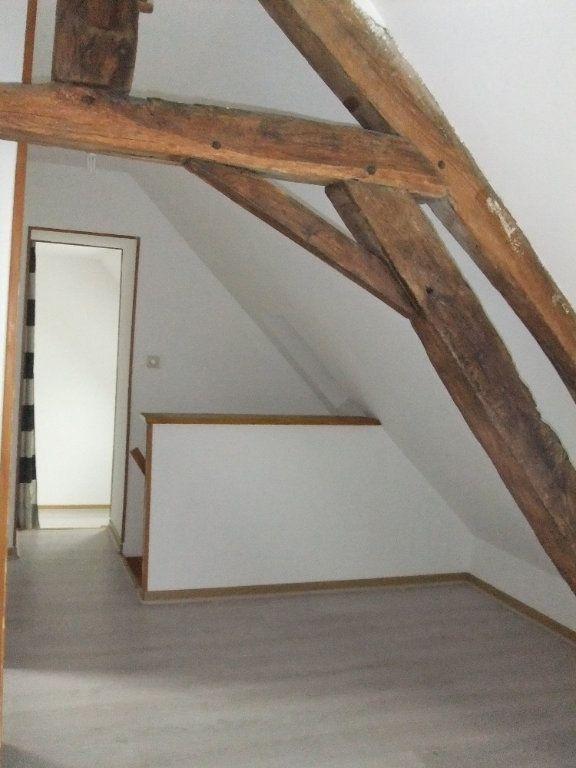 Maison à vendre 8 250m2 à Saint-Erme-Outre-et-Ramecourt vignette-9