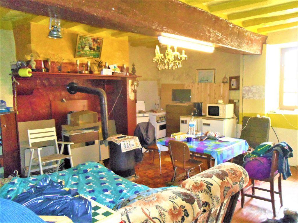 Maison à vendre 4 78m2 à Assé-le-Boisne vignette-3