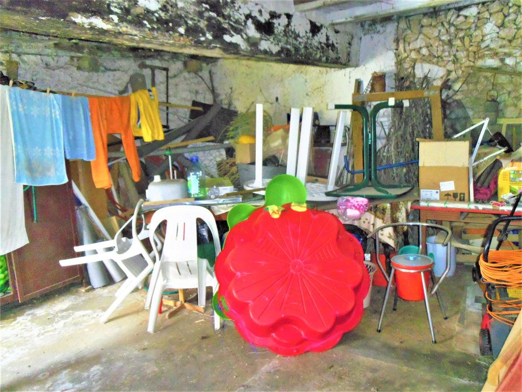 Maison à vendre 4 78m2 à Assé-le-Boisne vignette-10