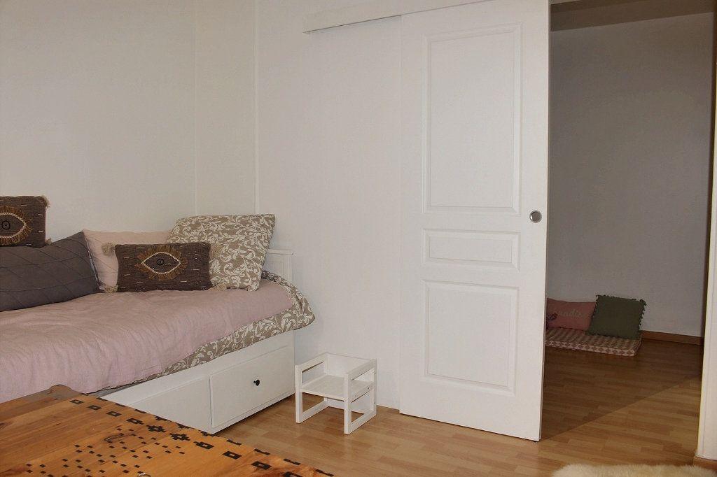 Appartement à vendre 2 30m2 à Paris 4 vignette-3
