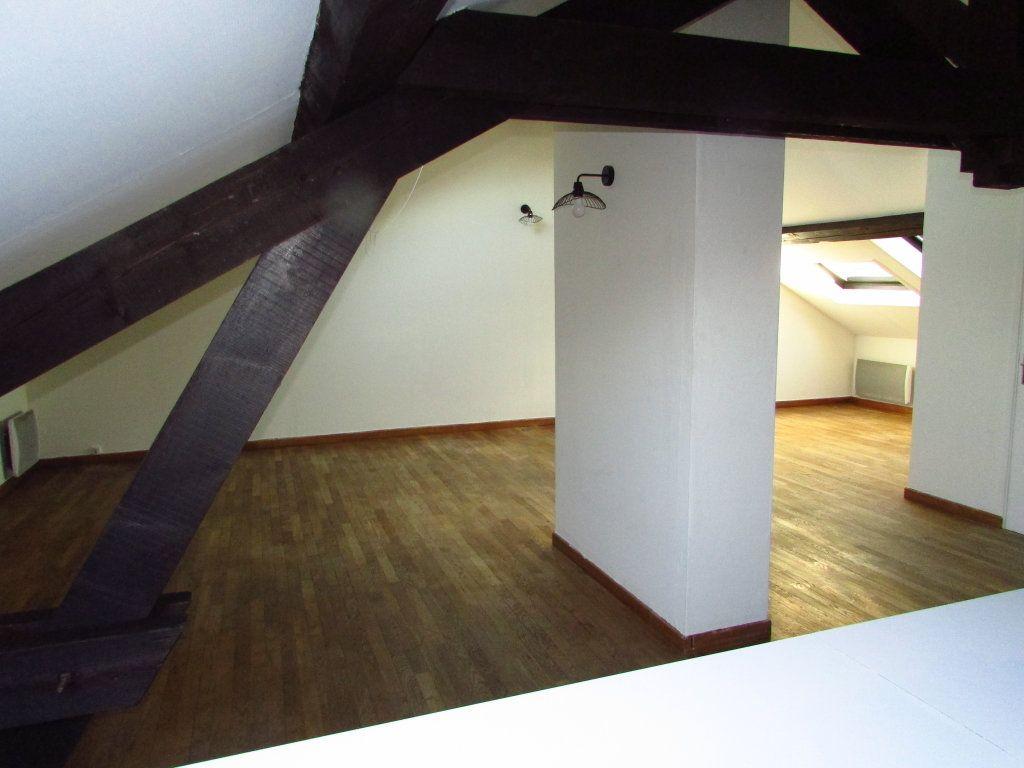 Appartement à louer 2 45.88m2 à Vandoeuvre-lès-Nancy vignette-4