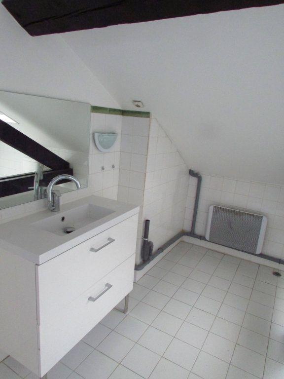 Appartement à louer 2 45.88m2 à Vandoeuvre-lès-Nancy vignette-6
