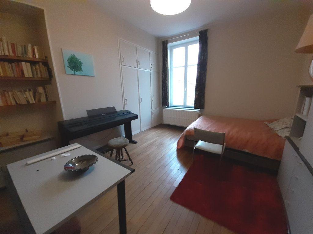 Appartement à louer 4 120m2 à Nancy vignette-6