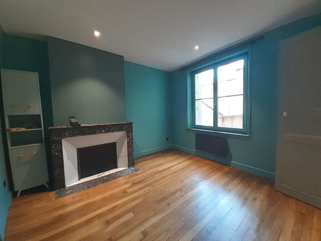Appartement à louer 2 48.73m2 à Nancy vignette-6