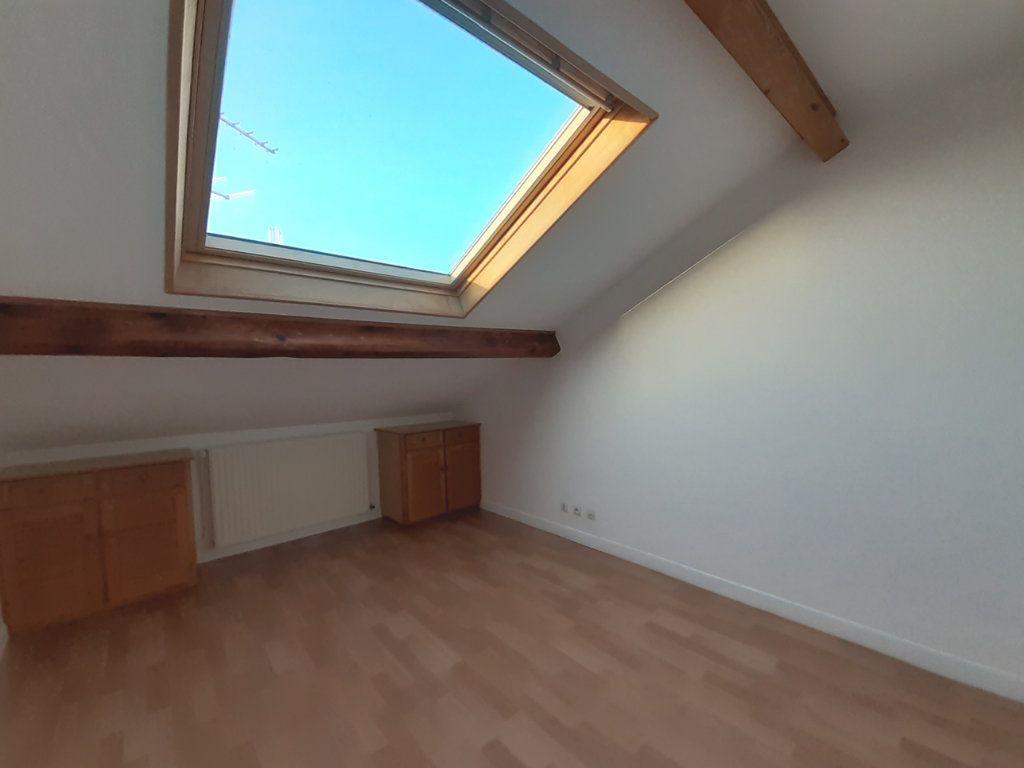 Appartement à louer 3 42.82m2 à Vandoeuvre-lès-Nancy vignette-6