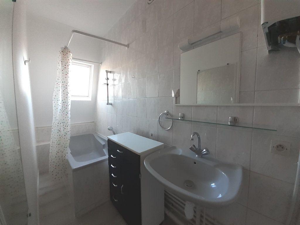 Appartement à louer 3 42.82m2 à Vandoeuvre-lès-Nancy vignette-7