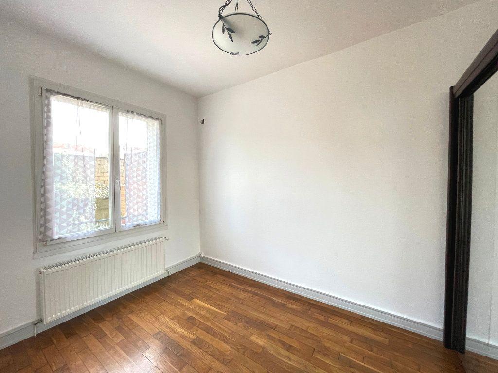 Appartement à louer 2 32.86m2 à Laxou vignette-5